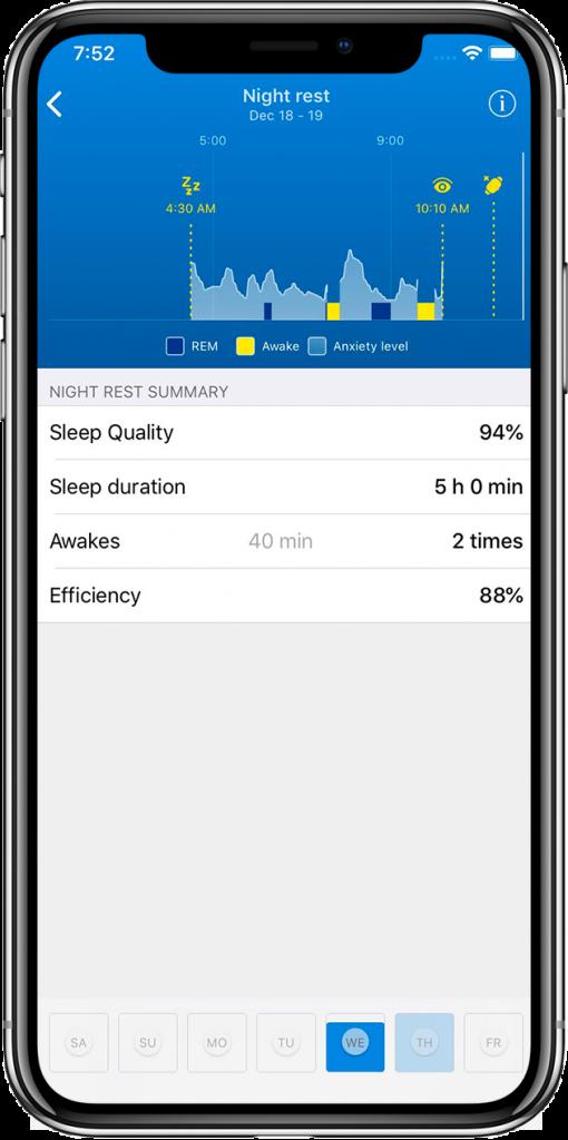 smart_alarm