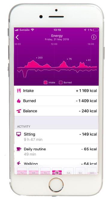 healbe_app_interface